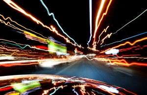 http://www.dreamstime.com/stock-photography-lights-traffic-car-image11638412