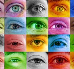 http://www.dreamstime.com/royalty-free-stock-image-multi-color-human-eyes-image6351856